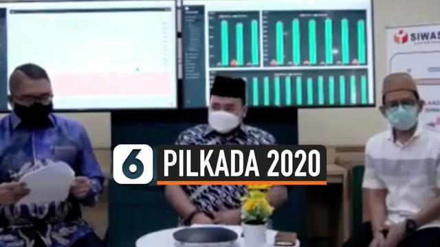 TV Pilkada