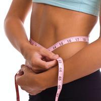 ilustrasi Kenali Diet Hominy yang Sehat dan Cepat Membuat Berat Badan Turun/unsplash