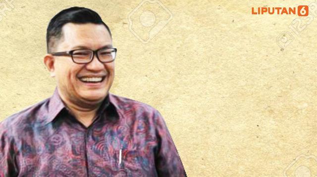 Banner Infografis Donny Saragih Batal Jadi Dirut Transjakarta. (Foto: Dok. PT Transjakarta)