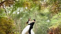 Ilustrasi pernikahan. (dok. Toanmnda/Pixabay/Tri Ayu Lutfiani)