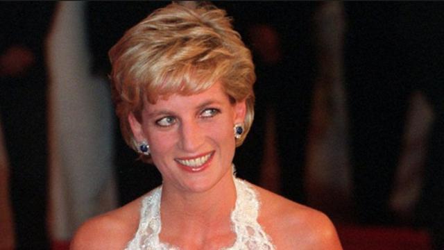 Mengenang 21 Tahun Kepergian Putri Diana, Ini Kata-Kata Terakhirnya Sebelum Tewas…