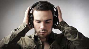 5 Aplikasi Streaming Musik Favorit Anak Muda