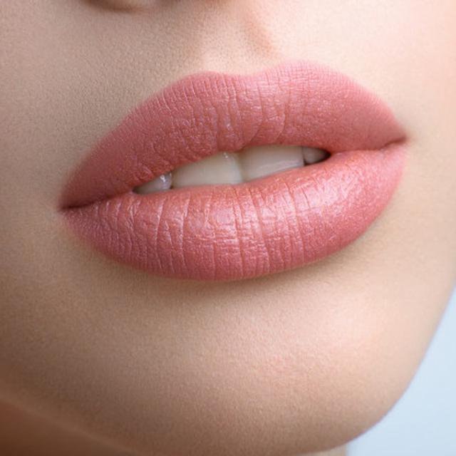 25 Cara Memerahkan Bibir Secara Alami Dan Cepat Mudah Dilakukan Hot Liputan6 Com