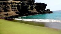 Pantai Terunik di Dunia (sumber: hawaiitoptan)
