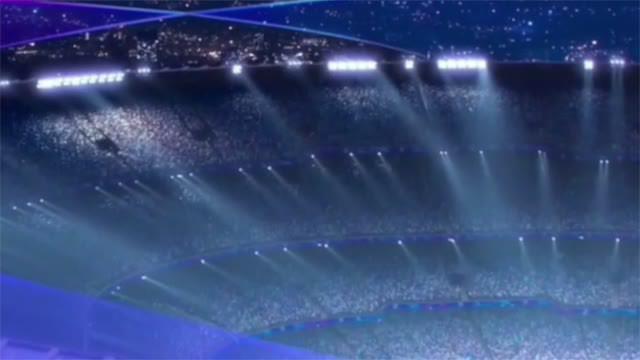 Berita video partai final Liga Champions 2018-2019, Tottenham Hotspur vs Liverpool, di Estadio Wanda Metropolitano akan digelar Sabtu (1/6/2019). Apakah akan berlangsung dramatis partai yang dinanti ini?