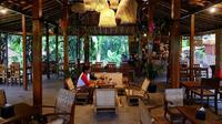 Waroeng Kopi Anyar Yogyakarta (dok.Instagram@jogjaistimewa/https://www.instagram.com/p/Bu5hiTvBO20/Devita Nur Azizah