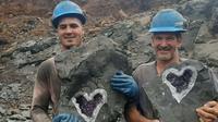 Doc: Uruguay Minerals
