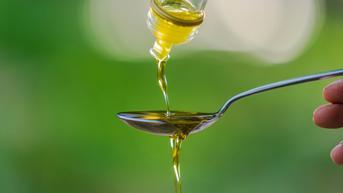 25 Fungsi Minyak Zaitun untuk Keperluan Sehari-Hari, Bahan Serbaguna