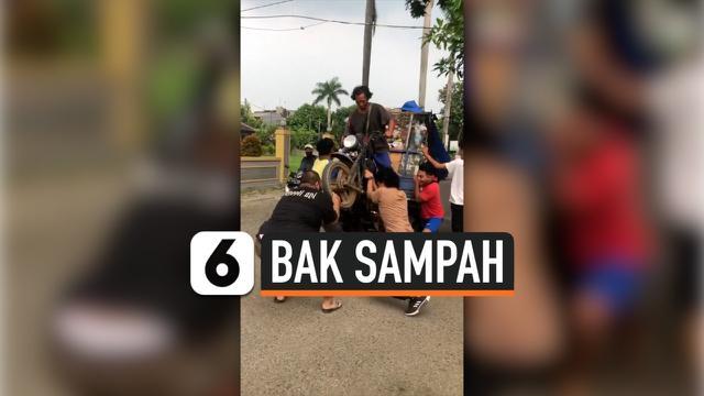 THUMBNAIL BAK SAMPAH