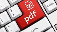 Cara konversi PDF ke JPG. (Doc: nintexfromthetrenches)