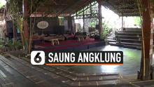 saung udjo Thumbnail