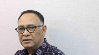 Wawancara Eksklusif dengan Hasani Abdulgani CEO Mahaka tentang Piala Presiden 2015