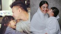 (Instagram/jerryaurum/denadaindonesia)
