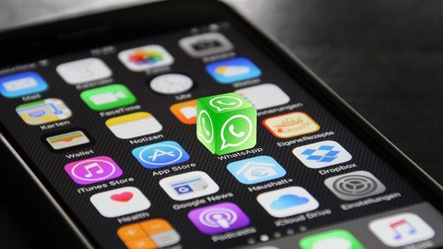 Cara Membaca Pesan Whatsapp Tanpa Ketahuan Online Mudah Dan Praktis