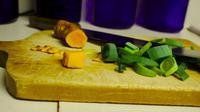 Ada banyak cara untuk membuat peralatan dapur jadi lebih bersih dan berkilau.