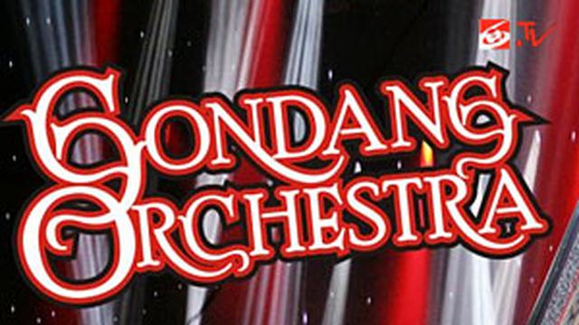 Gondang Orchestra for the World