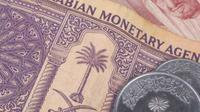 Para pegawai pemerintah khawatir kehilangan pembayaran selama 11 hari akibat keputusan baru tersebut. (Sumber @SultanAlQassemi via Twitter)