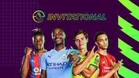FIFA 20 ePremier League Invitational. (Dok. Premier League).