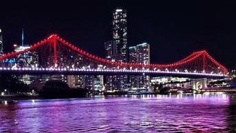 Asyik, Mahasiswa Internasional Boleh Masuk Queensland Tahun 2022