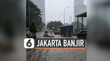 THUMBNAIL JAKARTA BANJIR