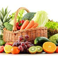 Agar tubuh sehat, 10 makanan ini wajib ada di dapur rumahmu. (Via: weknowyourdreams.com)