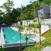 Ragam destinasi eksotis Asia yang bisa dijadikan ide destinasi liburan (Foto: Agoda)