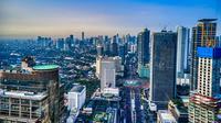 Ilustrasi Hotel di Jakarta | pexels.com/@tomfisk