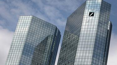 Wow, Bank Salah Transfer 81 Triliun Ke Nasabah