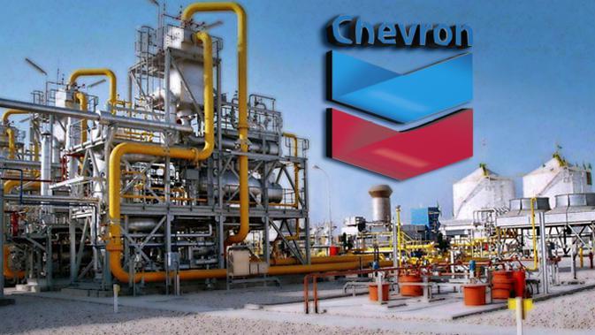 Top 3: Lowongan Kerja Chevron Indonesia