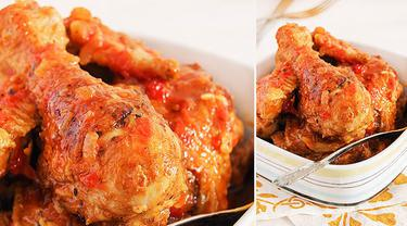 9 Resep Masakan Pedas Sehari Hari Yang Enak Banget Lifestyle