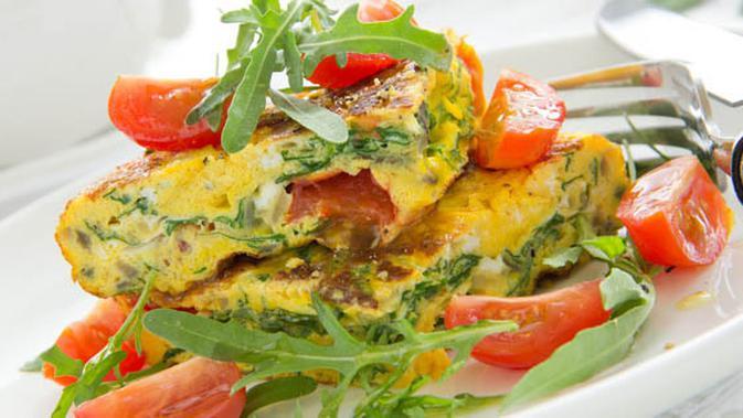 5 Makanan Murah Dan Enak Paling Sehat Di Dunia Beauty Fimela Com