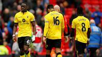 Aston Villa (Reuters/Jason Cairnduff)
