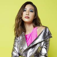 Industri fashion beauty yang semakin beragam, Zalora Style Awards 2019 menjadi ajang apresiasi bagi para pelaku mode di Indonesia (Foto: instagram/zaloraindonesia)