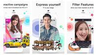 Aplikasi streaming 17 Live. (Foto: Google Play Store)