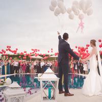 Merencanakan pernikahan (Unsplash)