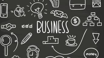 Minat Mulai Bisnis Pakai Media Sosial? Ini Tipsnya