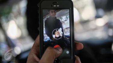 20160714-Demam Pokemon Go Mulai Mewabah di Jakarta-Jakarta