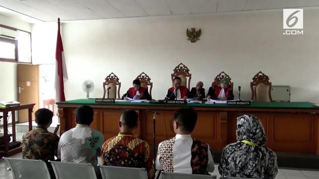Mantan Wagub Jawa Barat Deddy Mizwar akan diperiksa menjadi saksi suap izin pembangunan Meikarta.