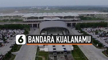 TV Bandara