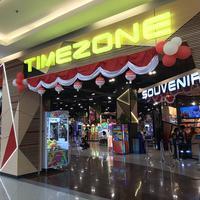 Program Hari Kemerdekaan AUGUST RUSH di Summarecon Mall Bekasi