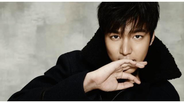 Lee Min Ho kembali menyapa penggemarnya di film baru, Bounty Hunters. Seperti apa ceritanya? Saksikan hanya di Starlite!