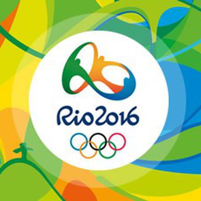 Klasemen Medali Olimpiade 2016 As Di Puncak Indonesia Merosot Bola Liputan6 Com