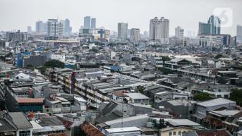 Ekonom ADB: Varian Baru Covid-19 Terus Muncul, Pemulihan Ekonomi Tak Secepat Perkiraan