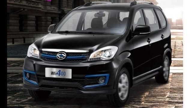 Daftar Mobkas Toyota Pilihan Di Bawah Rp 100 Juta Otomotif