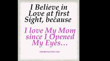 quotes tentang ibu yang bikin kangen lifestyle fimela com
