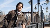 Shah Rukh Khan (Pinterest)