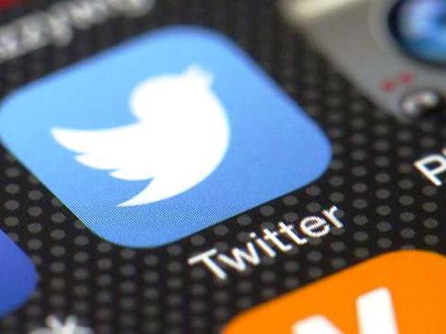 Cara Download Video di Twitter Tanpa Aplikasi - Tekno