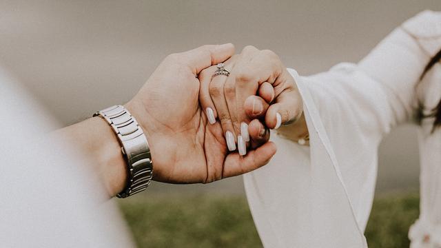30 Kata Kata Mutiara Islami Tentang Jodoh Berisi Banyak Nasihat Dalam Menanti Pasangan Hidup Ragam Bola Com