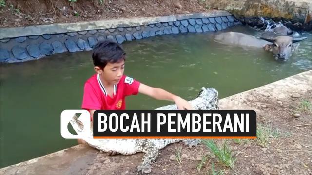 THUMBNAIL BOCAH BUAYA