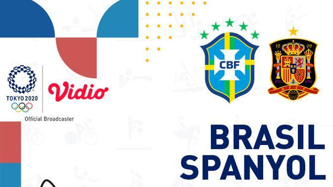 _Brasil_Vs_Spanyol